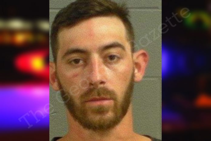 Bond denied, new charges filed against man accused of attacking pregnant ex-girlfriend